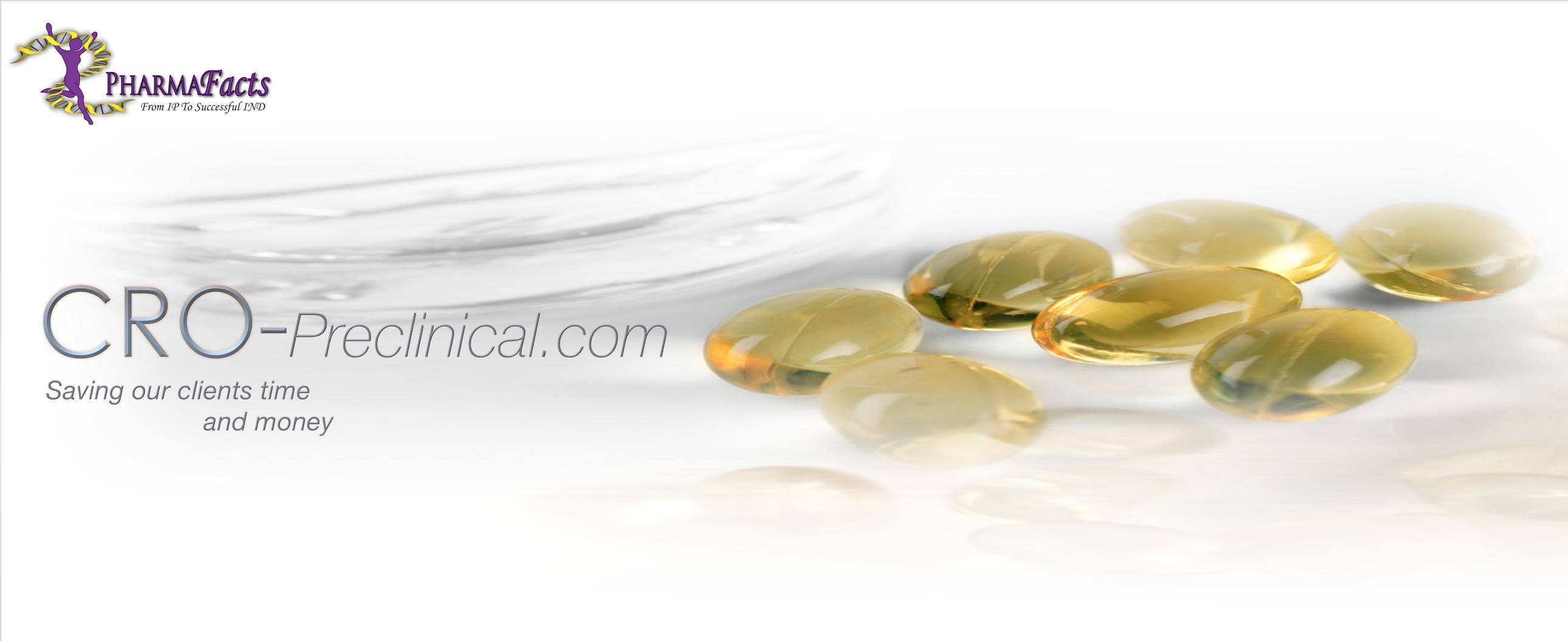CRO-Preclinical.com